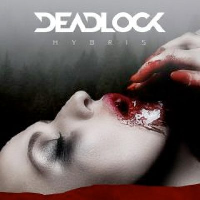 "DEADLOCK: neues Album ""Hybris"""