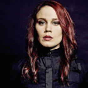 DEADLOCK: neue Sängerin