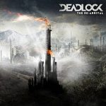 "DEADLOCK: Video zu ""An Ocean´s Monument"""