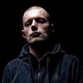 DEADLOCK: Schlagzeuger Tobias Graf verstorben