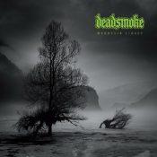 "DEADSMOKE: ""Mountain Legacy"" erscheint im Herbst"