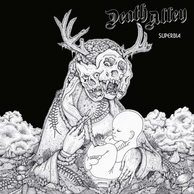 death-alley-suburbia-cover