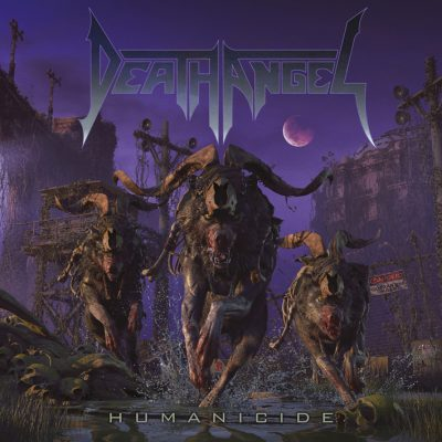 death-angel-humanicide-cover