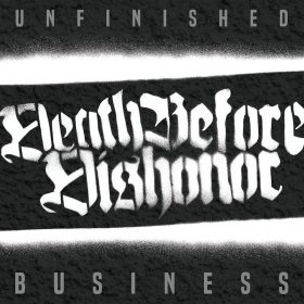 death-before-dishonour-unfinished-business-cover