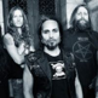 """DEATH ANGEL: Video zu """"Left For Dead"""""""
