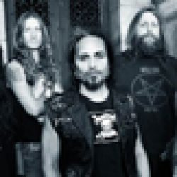 "DEATH ANGEL: Video zu ""Left For Dead"""