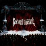 DEATH ANGEL – Act III