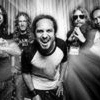 DEATH ANGEL: neues Album im Oktober