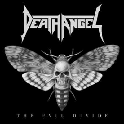 "DEATH ANGEL: Video-Clip zu ""Lost"""