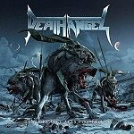 "DEATH ANGEL: Tracklist von ""The Dreams Calls For Blood"""