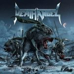 "DEATH ANGEL:  ""The Dream Calls For Blood"" online"