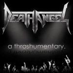 "DEATH ANGEL: Clip aus ""A Thrashumentary"" online"