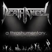 """DEATH ANGEL: neuer Song von """"A Thrashumentary"""" online"""