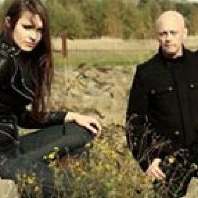 DEATH PENALTY: neue Band um CATHEDRAL-Gitarrist & SERPENTCULT-Sängerin