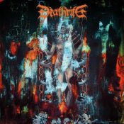 deathrite_nighmares-reign-cover