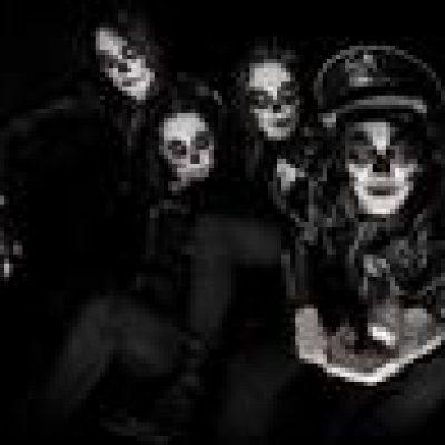 DEATHSTARS: Gitarrist verlässt Band; neues Album in Planung