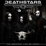 "DEATHSTARS: ""The Greatest Hits On Earth"" – Details zum Best-Of-Album"