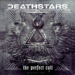 "DEATHSTARS: erster Trailer zu ""The Perfect Cult"""