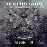 "DEATHSTARS: Track-by-Track zu ""The Perfect Cult"""