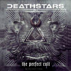 "DEATHSTARS: neues Album ""The Perfect Cult"" & Tour"