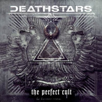 "DEATHSTARS: Video zu ""All The Devils Toys"""