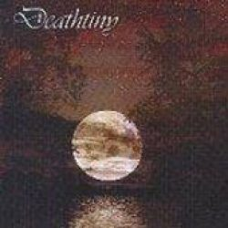 DEATHTINY: …In The Dusk [Eigenproduktion]
