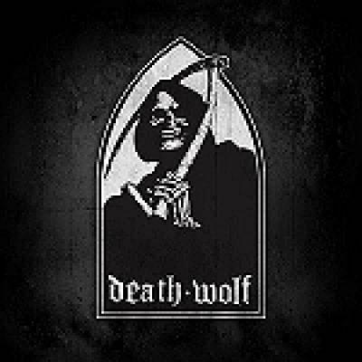 """DEATH WOLF: """"II: Black Armoured Death"""" – Details zum kommenden Album"""