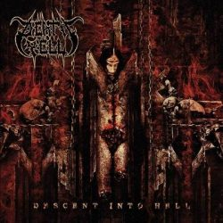 DEATH YELL: Descent Into Hell