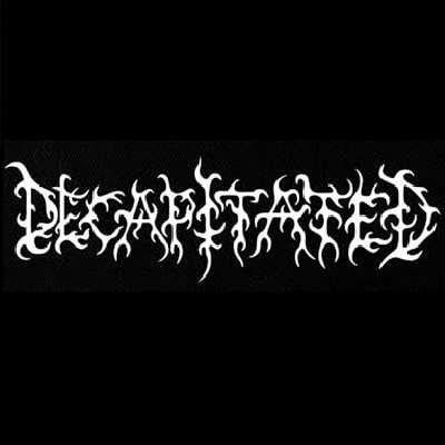 DECAPITATED: Michal Lysejko verlässt Band