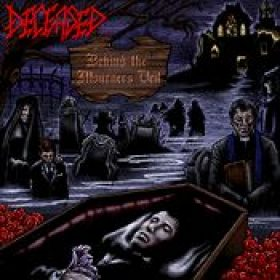 DECEASED: Behind The Mourner´s Veil