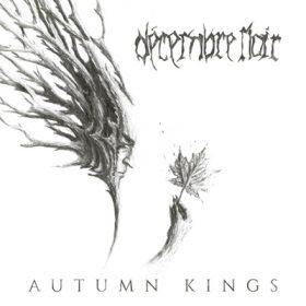 decembre-noir-autumn-kings-cover