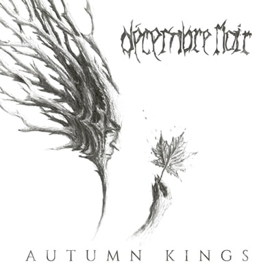 decembre-noir-autumn-kings-cover