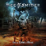 dee-snyder-for-the-love-of-metal