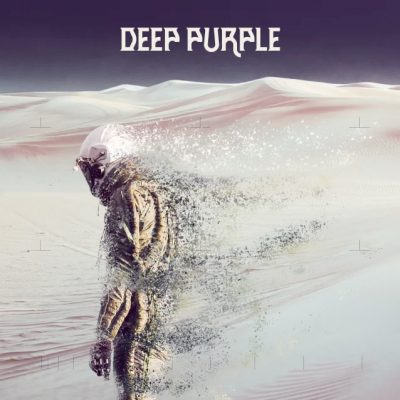 "DEEP PURPLE: Pre-Listening zum Album ""Whoosh!"" online"