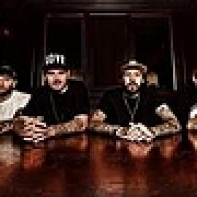 "DEEZ NUTS: ""Bout It"" – Video zu ""Band Of Brothers"""