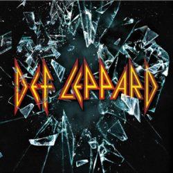 DEF LEPPARD: neues Album im Oktober