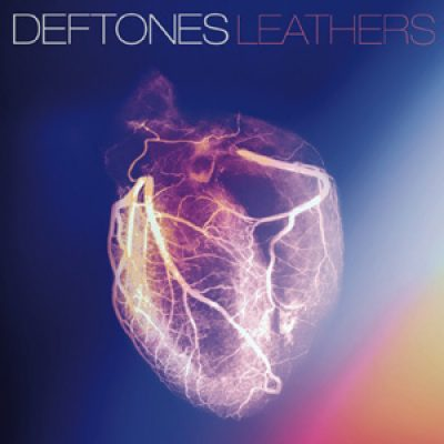 DEFTONES: kostenloser Download von ´Leather´