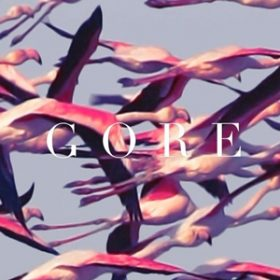 "DEFTONES: neues Album ""Gore"", Single & Tour"
