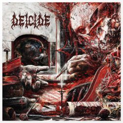 deicide_overtures-of-blasphemy-cover