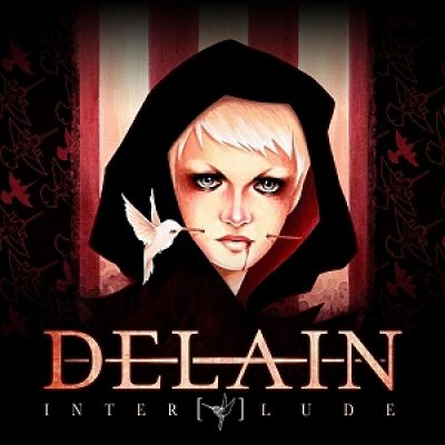 "DELAIN: Trailer zu ""Interlude"""