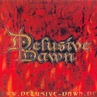 DELUSIVE DAWN: Demo 2005 [Eigenproduktion]