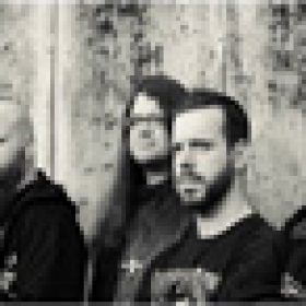 DEMONBREED: neue Band um LAY DOWN ROTTEN-Musiker