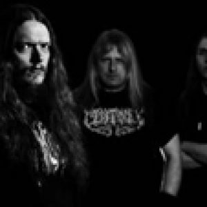 DEMONICAL: Videoclip zu `The Healing Control`