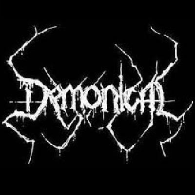 DEMONICAL: Drummer Ronnie Bergerstål ist zurück