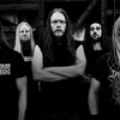 DEMONICAL: neues Album 2015