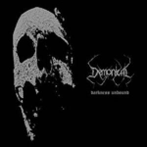 DEMONICAL: neues Album ´Darkness Unbound´