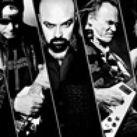 DENNER / SHERMANN: neue Band der MERCYFUL FATE-Musiker