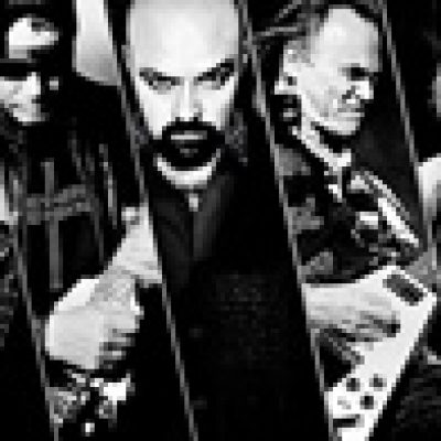 DENNER / SHERMANN: neue Band der MERCYFUL FATE-Musiker
