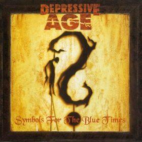 DEPRESSIVE AGE: Symbols for the Blue Times