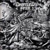 "DESERTED FEAR: Video-Clip zu ""Open Their Gates"""